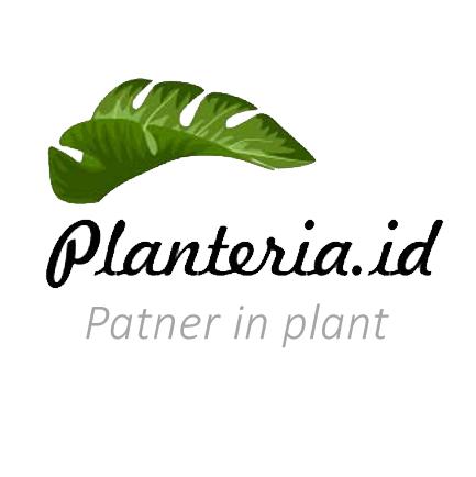 Planteria.id