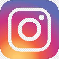 https://www.instagram.com/planteria.id/